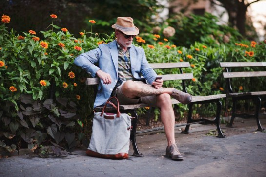 nick-wooster-in-madison-square-park-fashion