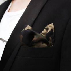 Camo-pocket-square