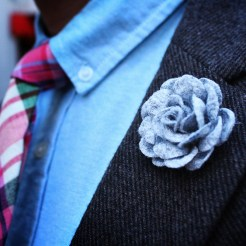 lapel-close-up