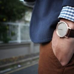 watch-detail