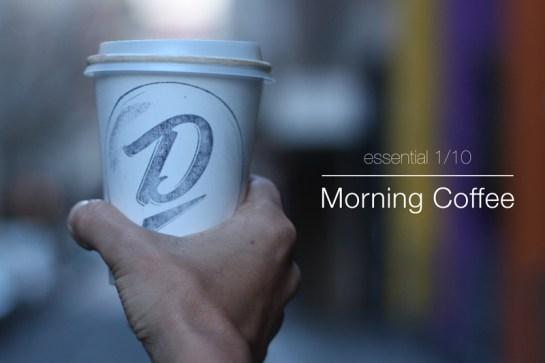 1-coffee