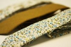 3-ties-blue-floral-focus