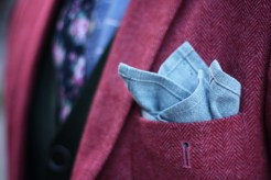 pocket-square-close-up