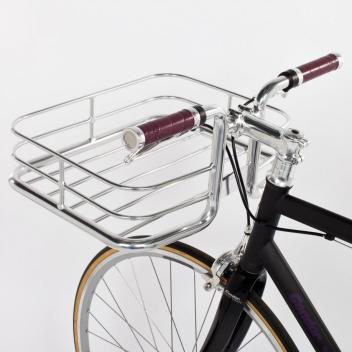 rgsr-paul-bikecon-1-detailc
