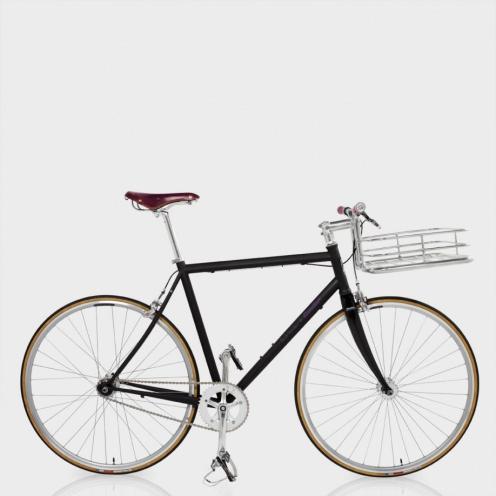 rgsr-paul-bikecon-1-new_1