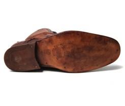 brown-brogue-boot-bottom