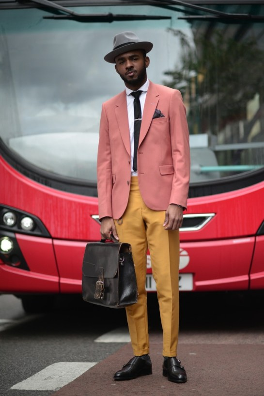 Martell-Campbell-Dapper-Lou-Street-Gents-London-Collection-Men-2013-June1