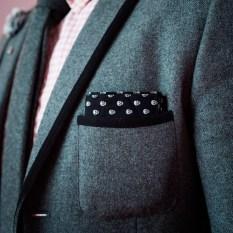 pocket-detail