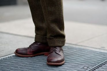 Street-Gents-Cornelius-Bloem-Dapper-Lou 2