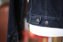 denim-jacket---button-detail-(bottom)