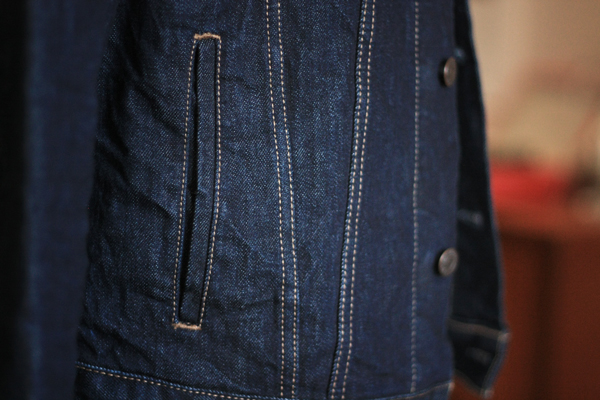 denim-jacket---pocket-detail