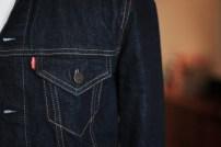 denim-jacket-pocket-detail