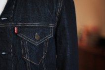 denim-jacket-pocket-detail