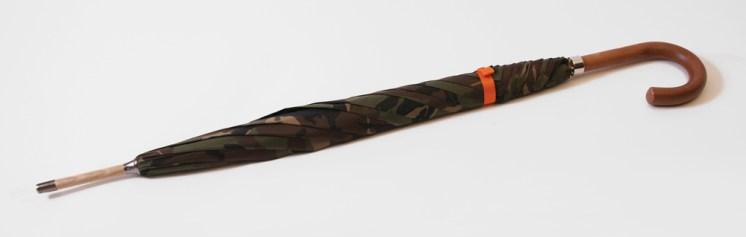camouflage-umbrella-1