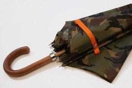 camouflage-umbrella-3