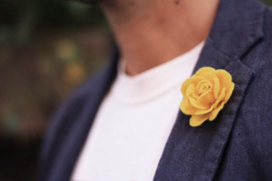lapel-flower-close-up