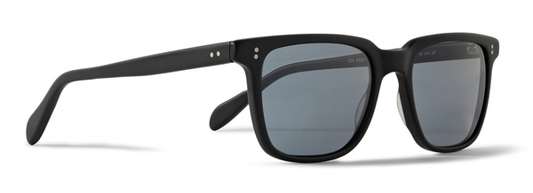 Oliver-Peoples-NDG-sunglasses-3:4-view