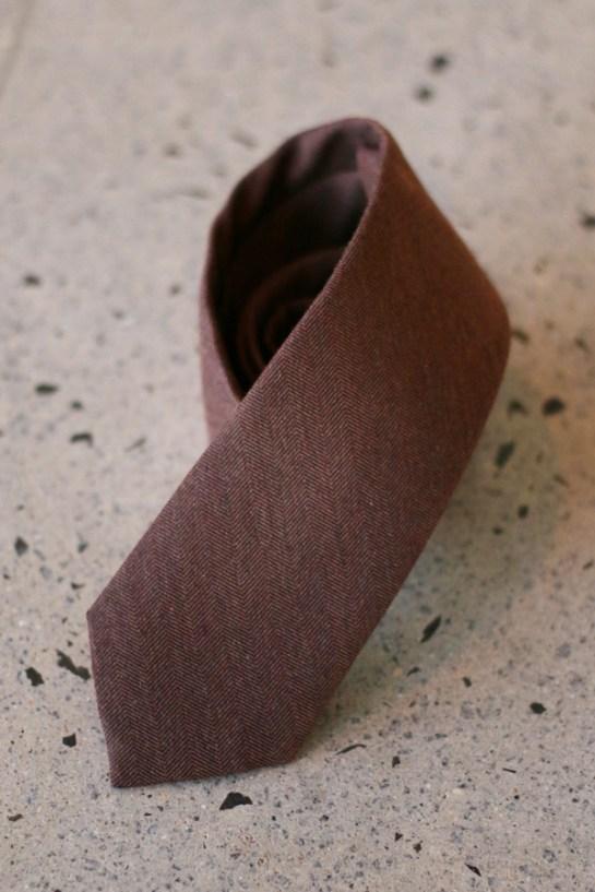 brown-tie