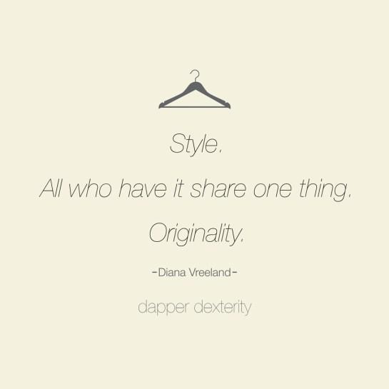 Dapper-dexterity---originality-1