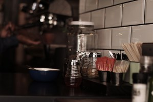 coffe-condiments