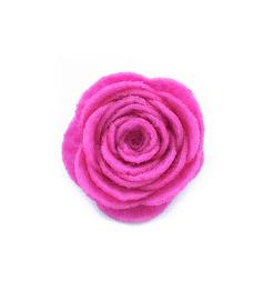 pink-lapel-flower