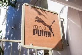 PUMA SELECT WEB-42