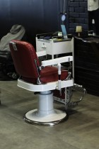barber-shop-chair
