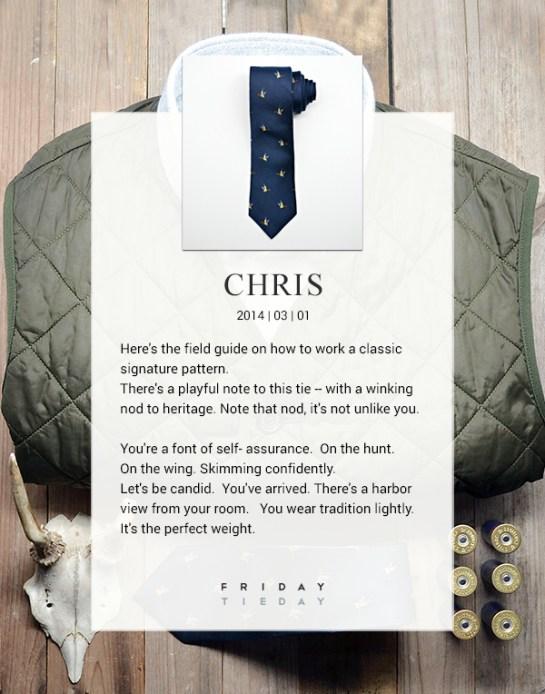 Chris_Newsletter