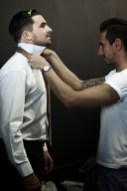 me-styling-andrews-tie-2