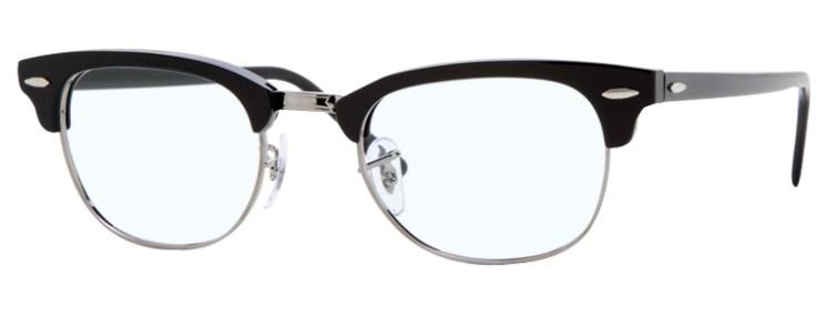 clubmaster specs