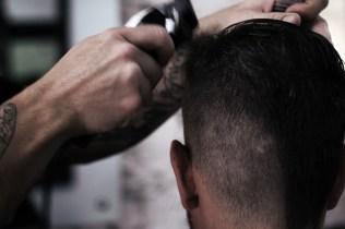 shearing-back-of-head