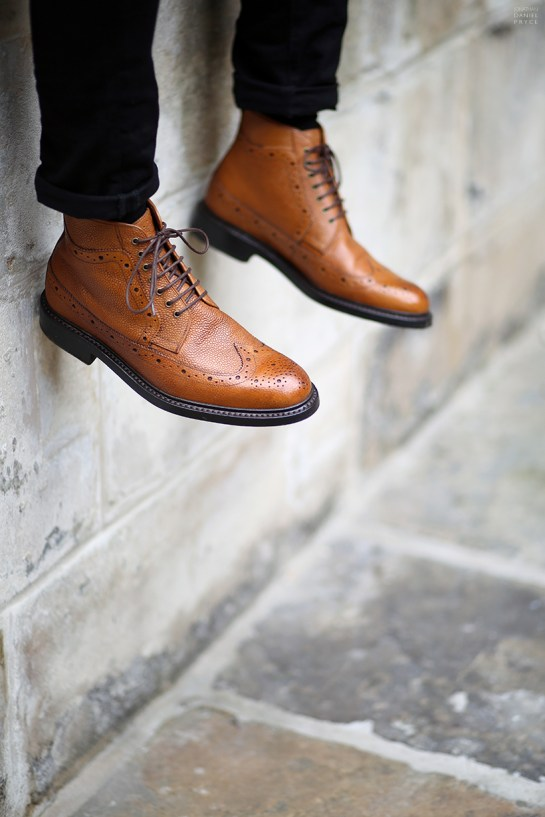 adam-titchener-the-sartorial-guide-clarks-garconjon-london-covent-garden-4R2A6430a