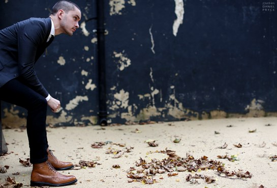 adam-titchener-the-sartorial-guide-clarks-garconjon-london-covent-garden-ax