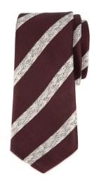 us-Mens-Accessories-Ties-Pocket-Squares-STRITIE-Stripe-tie-Red-TA4M_STRITIE_45-RED_1.jpg