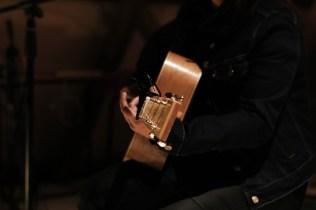 guitar-work