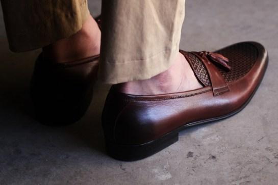 loafer-1