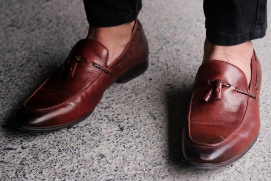 loafer-2