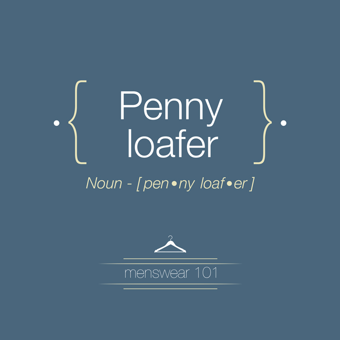 Penny-Loafer-22