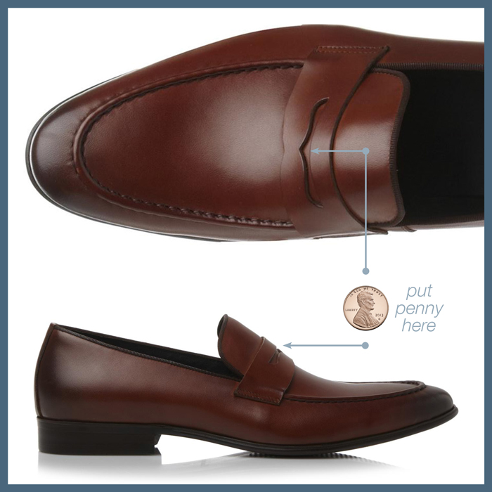 Penny-Loafer-23