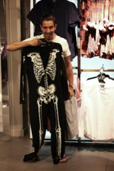 skeleton-jumpsuit