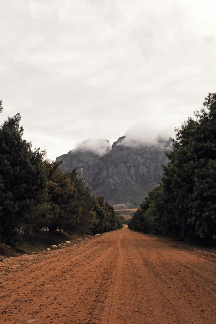road-to-boschenaal