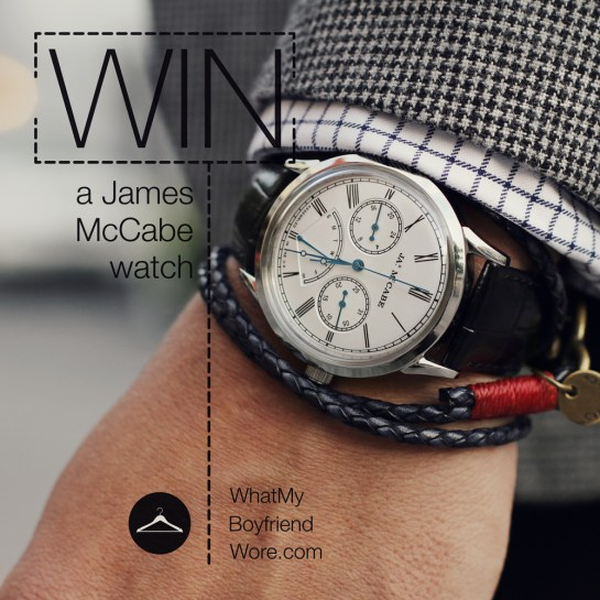 WIN-FB-watch