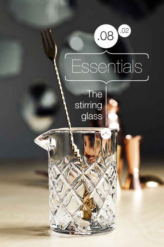 mixing-glass-(2)