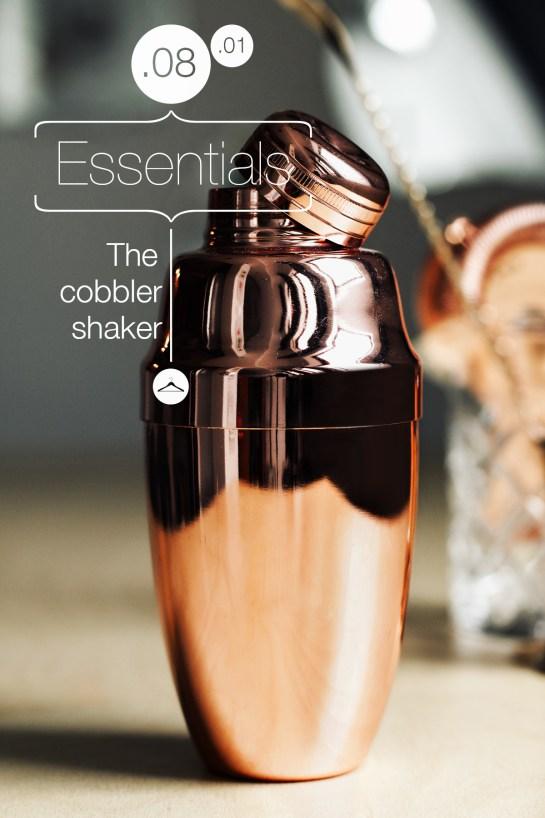 Shaker-(2)