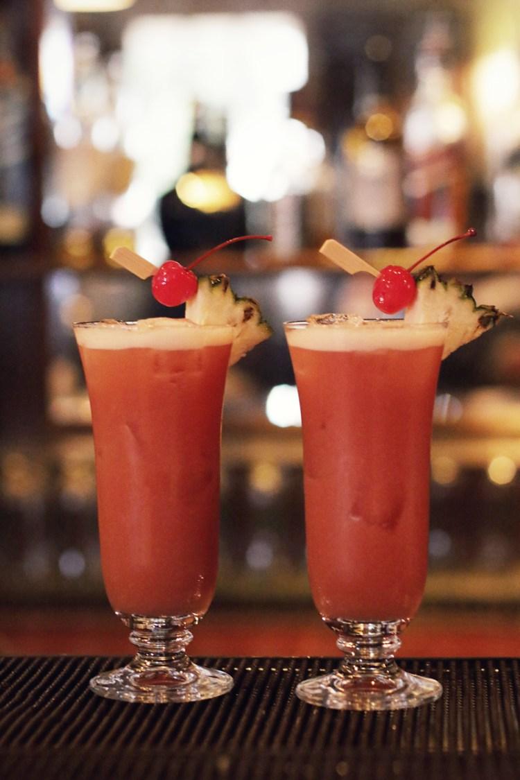 final-drinks