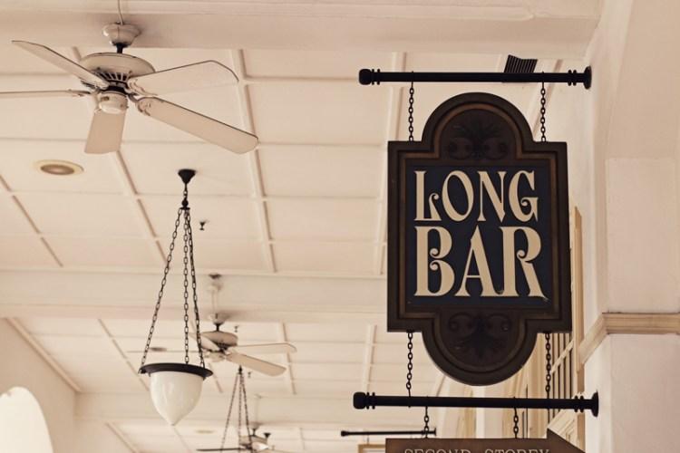 Long-Bar-signage