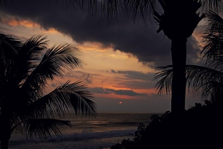 final-sunset