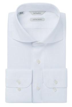 Shirts_White_Shirt_Single_Cuff_H5000_Suitsupply_Online_Store_1