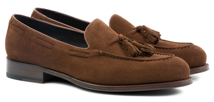 Shoes__Fw142267_Suitsupply_Online_Store_2