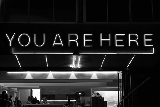 YOU-ARE-HERE